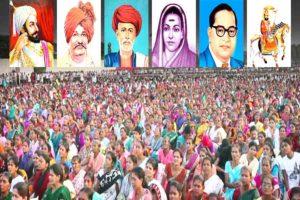 नया भारत और सामाजिक समरसता