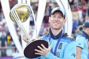इंग्लैंड-न्यूजीलैंड संयुक्त विजेता?