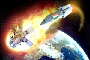 टेक्नोट्रॉनिक युद्ध के लिए तैयार भारतीय सेना