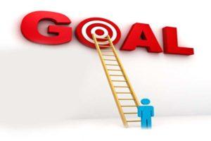 """""""क्यों निर्धारित करें अपने जीवन का लक्ष्य – सफ़ल एवं सुखी जीवन के अस्त्र"""" – IV"""