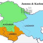 जम्मू - कश्मीर का हुआ सार्थक विभाजन