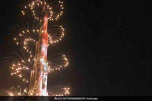 दुनिया भर में दीपावली की धूम
