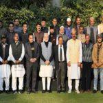 आम कश्मीरियों को अपना बनाने के लिए व्यापक प्रयासों की दरकार