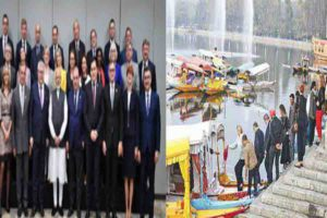 यूरोपीय यूनियन ने दिया भारत को समर्थन