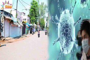 कोरोनावायरस: महाराष्ट्र के 4 शहरों को बंद करने का ऐलान, सिर्फ खुलेंगी ये दुकानें?