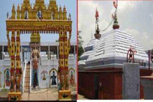 नहीं होती देवी-देवताओं में गिनती, फिर भी चर्चित हैं इनके मंदिर