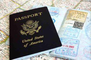पासपोर्ट कैसे आया अस्तित्व में, क्या जानते हैं आप?