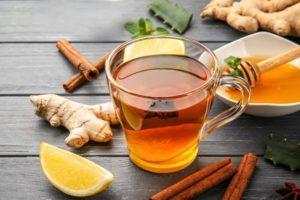 ब्लड ग्रुप के हिसाब से जाने कौन सी चाय देगी आपको राहत