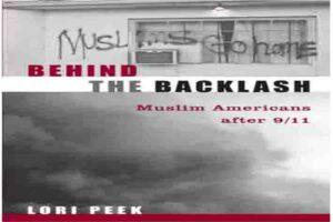 इस्लामोफोबिया : अमेरिका-यूरोप बनाम भारत