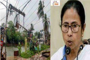 पश्चिम बंगाल चुनाव से पहले शुरु हुई फेर-बदल की राजनीति