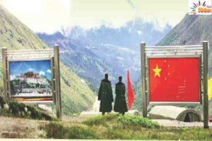 भारत -चीन मित्रता खटास ज़्यादा, चीनी कम