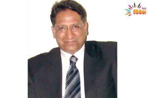 जरूरी सावधानियों के साथ उद्योग शुरू हो – डॉ. श्रीकांत पाटील केमिकल टेक्नॉलॉजिस्ट, इनडिपेंडंट कन्सल्टंट, केमिकल इंडस्ट-