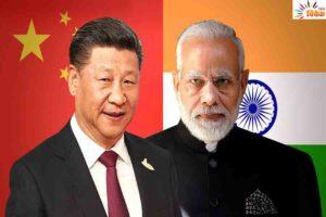 वैश्विक महत्व साबित करने की भारत की सफल रणनीति