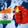 युद्धकामी चीन को पीछे हटना ही होगा