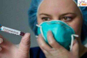 कोरोना महामारी में कौन से मास्क का करें इस्तेमाल? जानिए मास्क की पूरी जानकारी