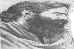 बाबा रामदेव का आंदोलन और संघ स्वयंसेवक