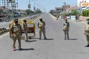 बिहार के 11 जिलों में फिर लगा लॉकडाउन, कड़े नियमों से साथ खुलेंगी दुकानें