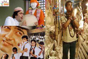 फिल्मों में बढ़ती अभारतीयता और इस्लामिक प्रभाव