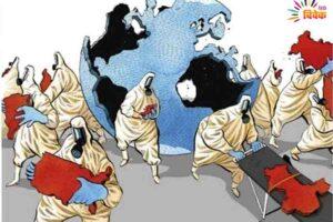 क्या वैश्वीकरण का तिलस्म टूटेगा?