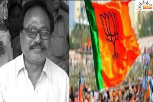 पश्चिम बंगाल में बीजेपी विधायक की हत्या या आत्महत्या!