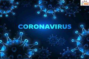 देश में तेजी से बढ़ रहा कोरोना संक्रमण