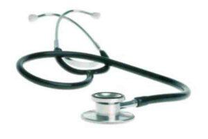 मेडिकल लापरवाही: उत्तराधिकारी जारी रख सकते हैं मुकदमा