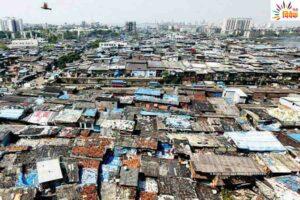 धारावी: संघशक्ति से काबू में आया कोरोना