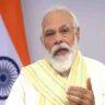 भारत आत्मनिर्भर में एक कदम और आगे, चेन्नई से पोर्ट ब्लेयर होगी फाइबर लाइन