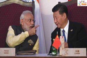 Read more about the article चीन को जरूर मिलेगा भारत से करारा जवाब!