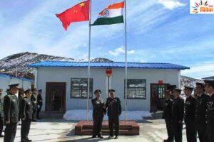 भारत-चीन सीमा विवाद में बातचीत की अहमियत