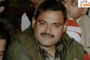 उत्तर प्रदेश में बढ़ा बदमाशों का खौफ, मुठभेड़ में 8 पुलिसकर्मी शहीद, योगी ने शख्त आदेश