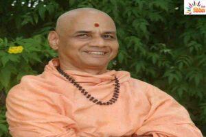 राम मंदिर का निर्माण राष्ट्र के आत्मविश्वास का पुनर्जागरण
