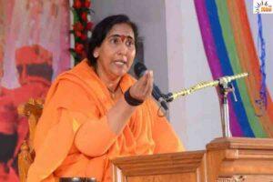 राम मंदिर विश्व-बंधुत्व और मानवता के लिए वरदान