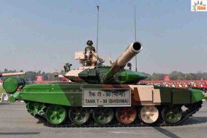 भारत-चीन वार्ता से अलग चीन फिर से सीमा पर बढ़ा रहा सैनिक!