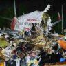 टेबल टॉप रनवे की वजह से हुआ हादसा, 17 यात्रियों की मौत, 120 घायल
