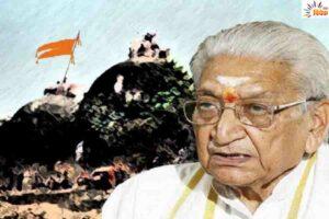 लाखों हिंदुओं का बलिदान और 76 युद्ध -