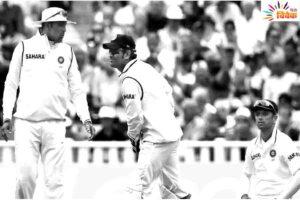क्या होगा टीम इंडिया का?