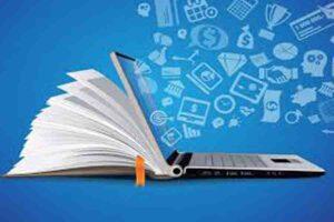 प्रौद्योगिकी के माध्यम से शिक्षा क्षेत्र में गुणात्मक परिवर्तन: भारतीय राष्ट्रीय शिक्षा नीति 2020