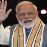मोदी का गैर-कांग्रेसी सबसे लंबा कार्यकाल, 15 अगस्त तोड़ेंगे एक और रिकार्ड