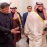 सऊदी से दुश्मनी कर पाक को हुआ बड़ा नुकसान, तेल और कर्ज दोनों देने से किया मना