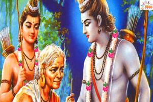 मर्यादा की हर कसौटि पर खरे उतरे राम