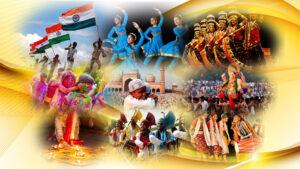 सभी को साथ लेकर चलना है भारतीय संस्कृति- डॉ मनमोहन वैद्य