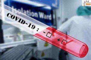 कोरोना: 43 लाख के करीब पहुंचा संक्रमण, डेथ रेट-1.70 प्रतिशत, रिकवरी रेट- 77.65 प्रतिशत
