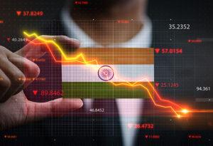 भारत की अर्थव्यवस्था और बेरोजगारी!