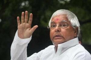 बिहार चुनाव: फिर हुए विकास, जनता राज और रोजगार के वादे