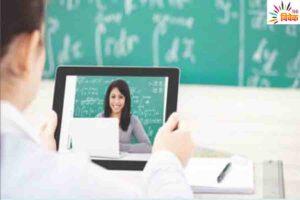 नई शिक्षा नीति आत्मनिर्भर भारत की दिशा में बढ़ता कदम