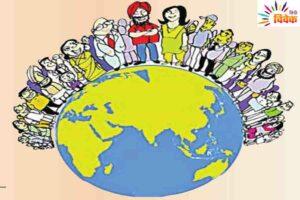 जनसंख्या वृद्धि पर सबके लिए समान नीति हो