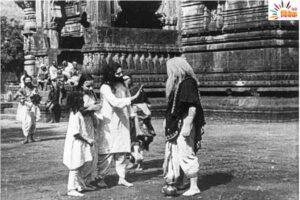 राष्ट्रवाद से ओत-प्रोत भारतीय सिनेमा के सौ साल