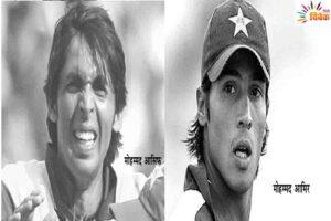 क्रिकेट को मिला बारह साल बाद इंसाफ?