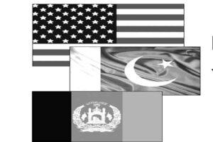 अमेरिका, पाकिस्तान और अफगाणिस्तान!! बनते-बिगड़ते रिश्तें